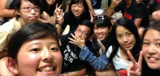 0306_青少年小組